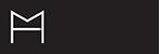 Mojtaba Hassanpour Logo